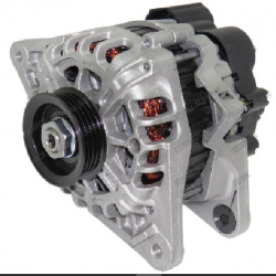 ALTERNATOR DOOSAN G15S-5