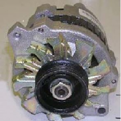 ALTERNATOR DOOSAN GC25S-2 (01)