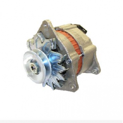 ALTERNATOR 14V80A Jungheinrich TFG ( 316,320,425,430)