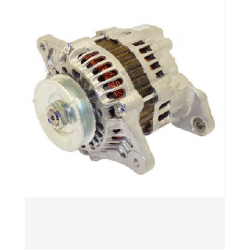 ALTERNATOR K21 Jungheinrich TFG ( 316,320,425,430)