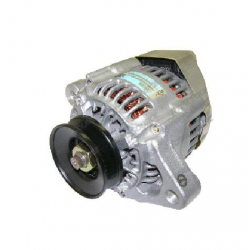 ALTERNATOR Jungheinrich TFG 35-40 LC