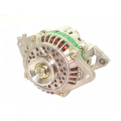 ALTERNATOR CATERPILLAR GP25HP (5AM) SILNIK MITSHUBISHI 4G64