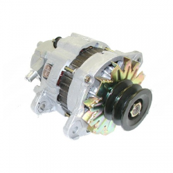 Alternator CATERPILLAR DP100 (3DP)