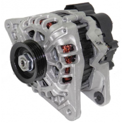 ALTERNATOR HYUNDAI 25LC-7A