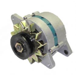 ALTERNATOR KOMTASU FD10-14