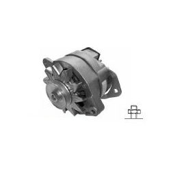 Alternator Jungheinrich 7708
