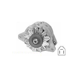 Alternator Mitsubishi 7723